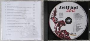 ZKCD1web